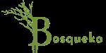 Logo Bosqueko